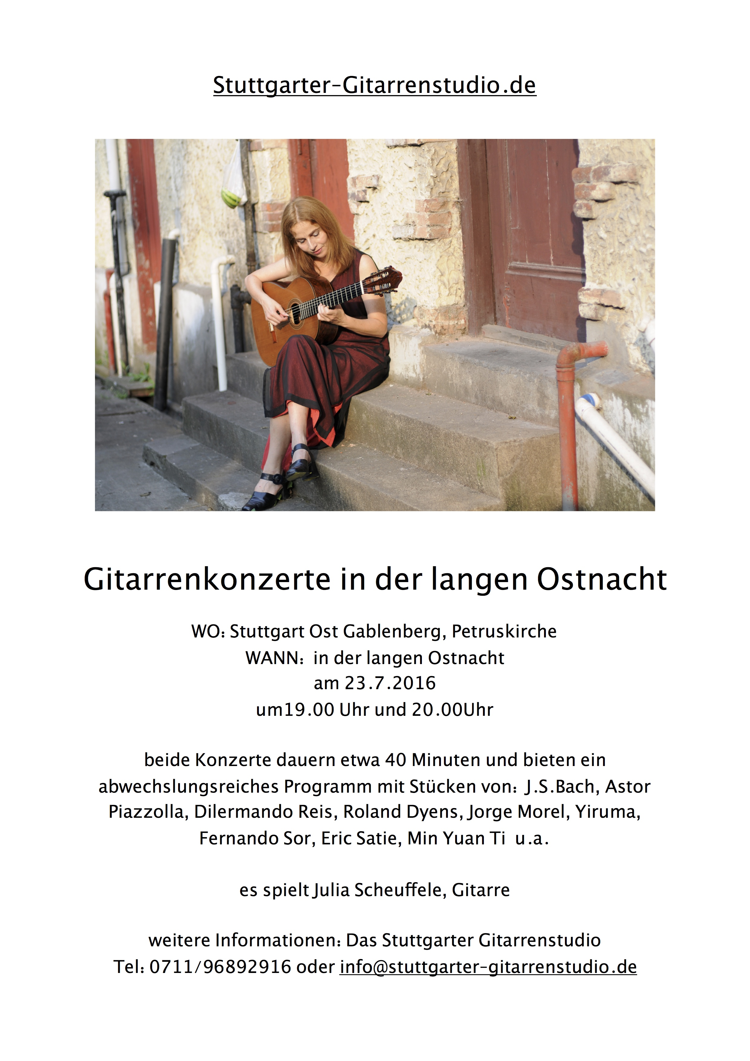 Plakat230716
