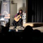 Gitarrentage in Vaihingen-Enz Konzert